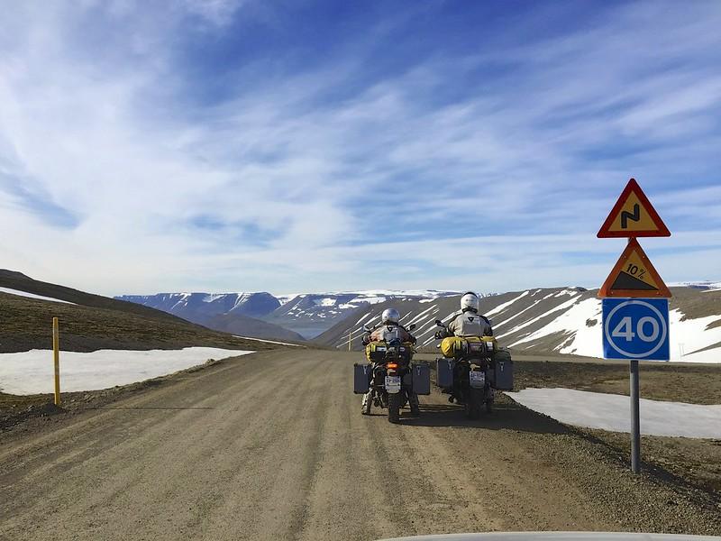 north fjords 132