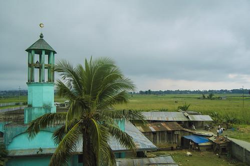 del philippines mosque sur mindanao lanao marawi