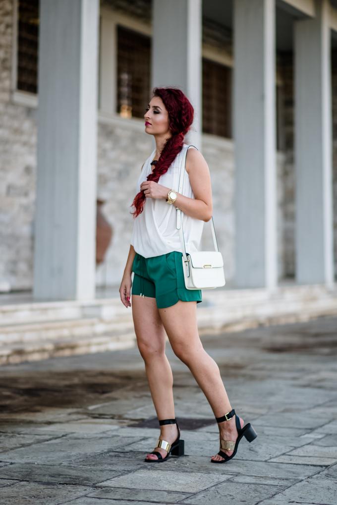 green_shorts (2)