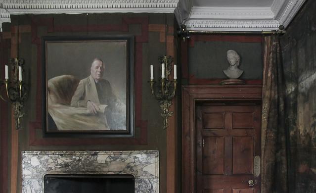 Southside House -Wimbledon