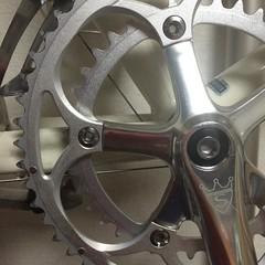 vehicle, alloy wheel, crankset,