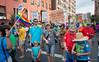 20150725 Balt Pride Parade-130