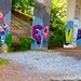 Closely Undefined.ATLBeltline[Sample] by Closely Undefined Photography