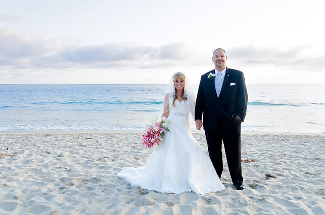 courtney_tony_laguna_wedding_17