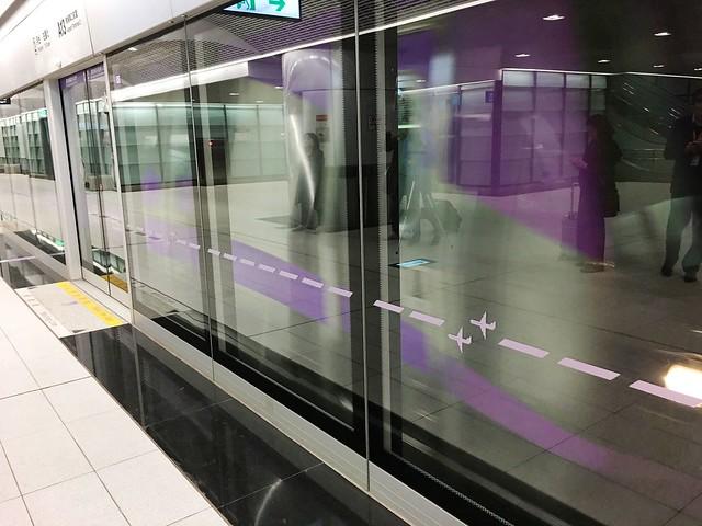 004_從機場到台北_001