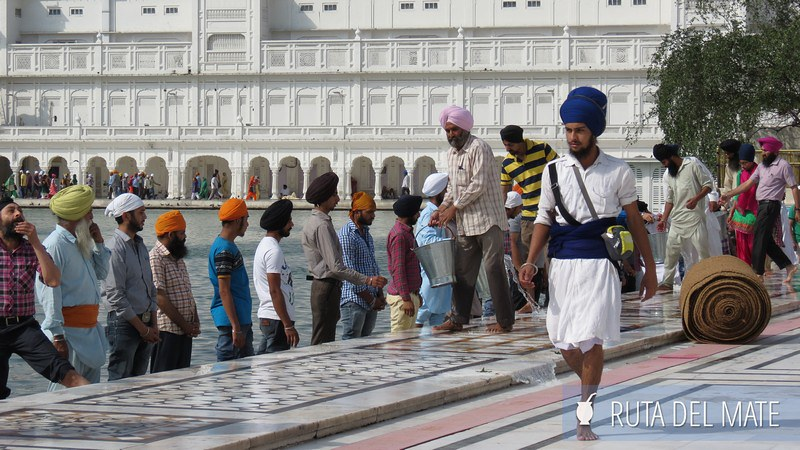 Amritsar India (30)