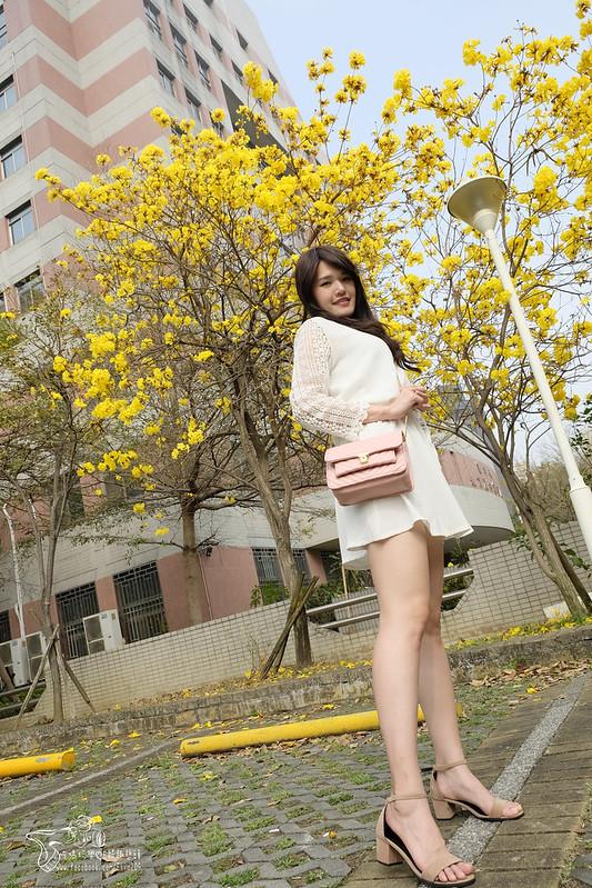 花 (21)
