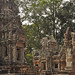 Small photo of Cambodia - Angkor Thom - Chau Say Tevoda