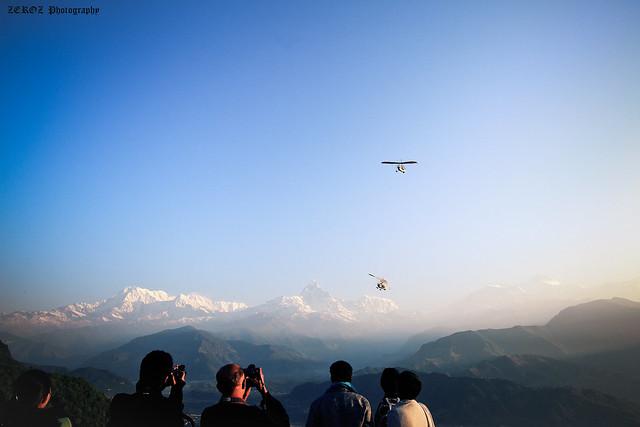 尼泊爾•印象0036-18-3.jpg