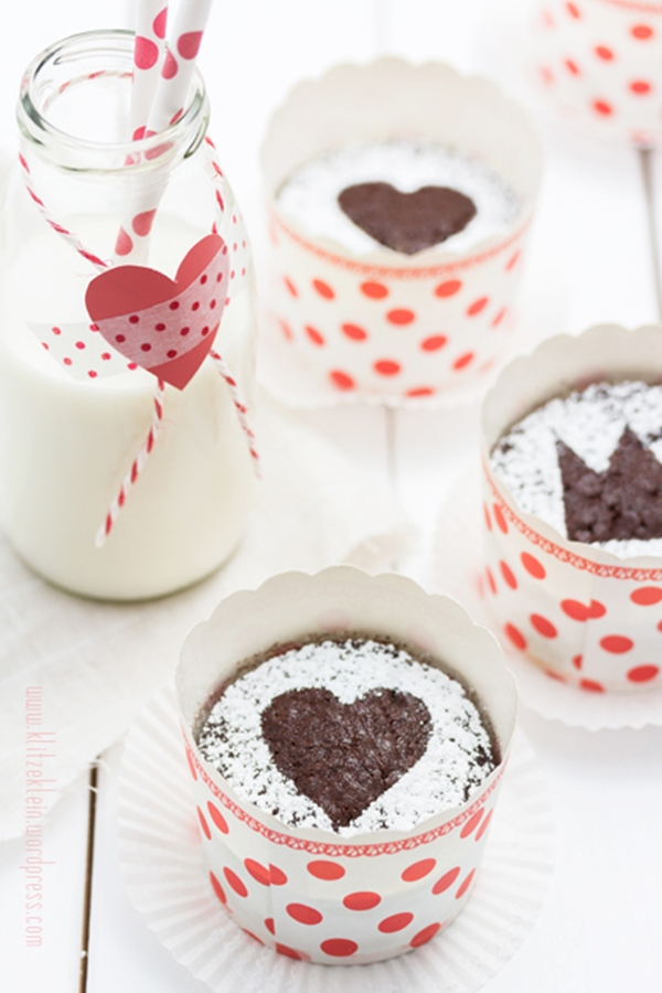ideas para decorar dulces (6)
