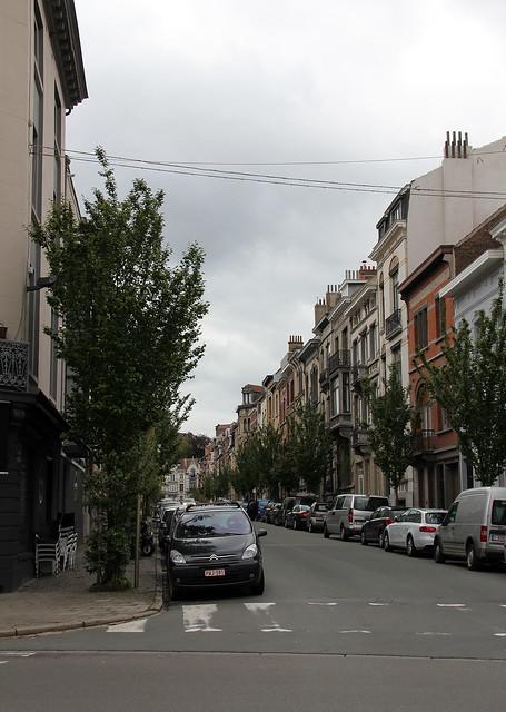 Belgium 068