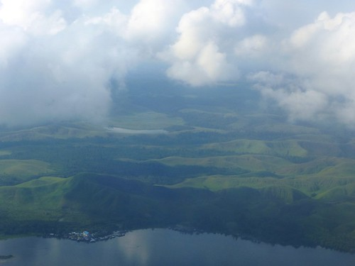 Papoua13-Sentani-Wamena-Avion (11)1