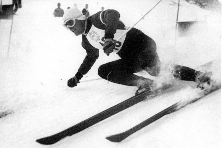 Velký příběh lyžařského byznysu IV. - Zlatá doba lyžařská