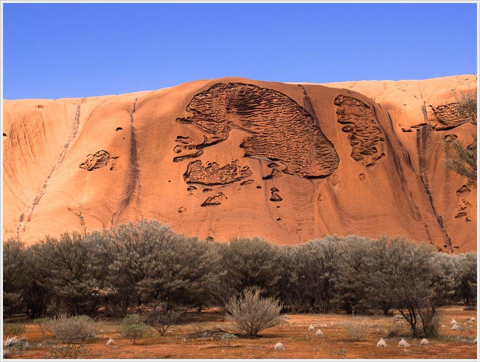 2013 05 25_z2strony_Uluru_P5230376