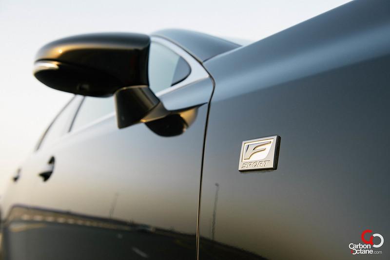 2013-Lexus-GS450h-16.jpg
