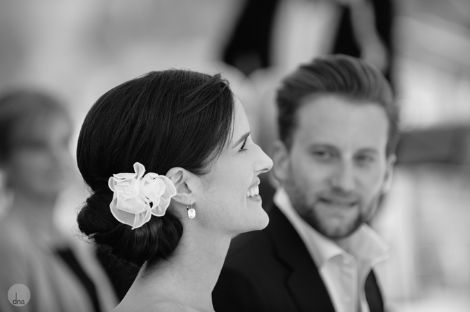 Nadine-and-Alex-wedding-Maierl-Alm-Kirchberg-Tirol-Austria-shot-by-dna-photographers_-171