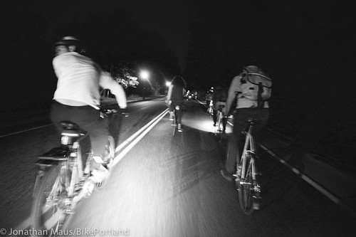 Midnight Mystery Ride -17