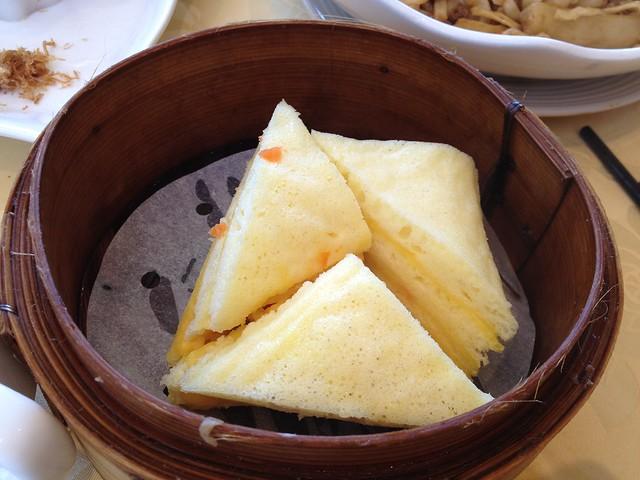 Malay Cake