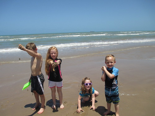 June 19 2013 South Padre Island, Texas (11)