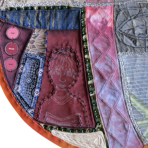 quilt-talisman007-vital-patterns detail1