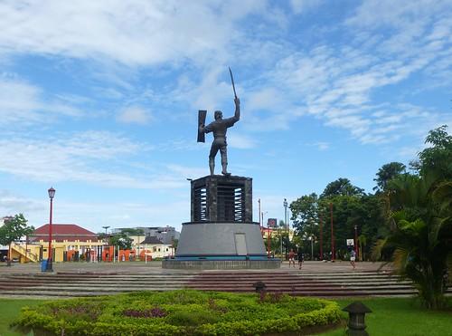 Moluques13-Ambon-Ville (55)