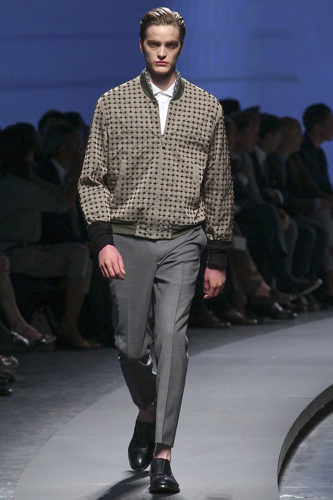 SS14 Milan Ermenegildo Zegna019_Robert Laby(vogue.co.uk)