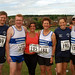 Brinsworth 10k - Kevin Robinson Memorial