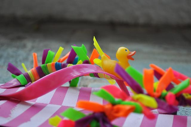 Happy flip flops 4