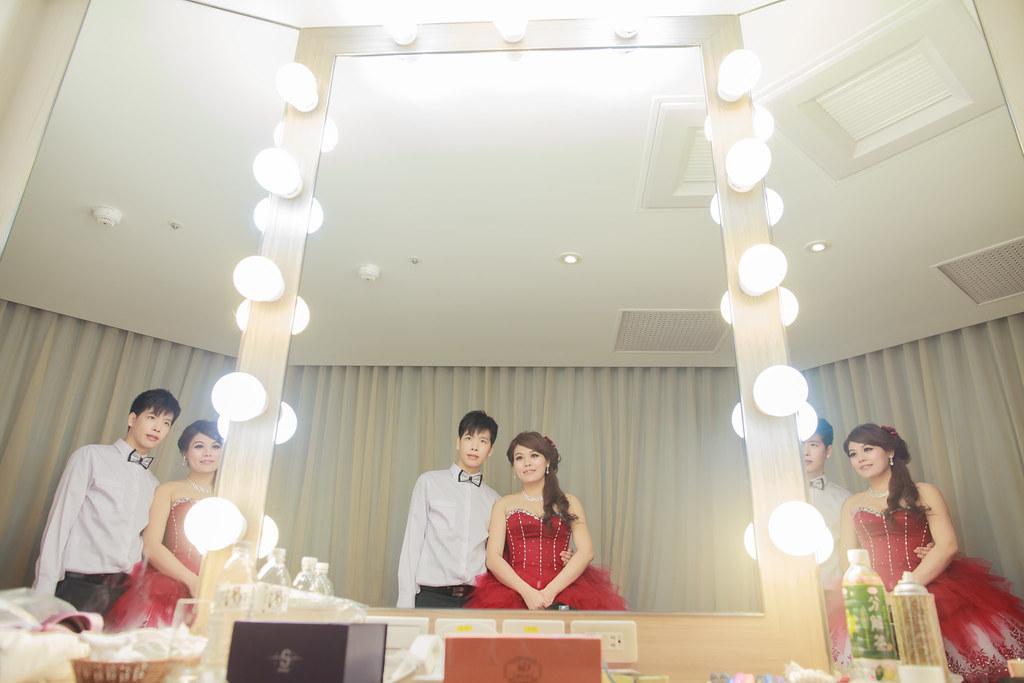 Wedding0421-0171