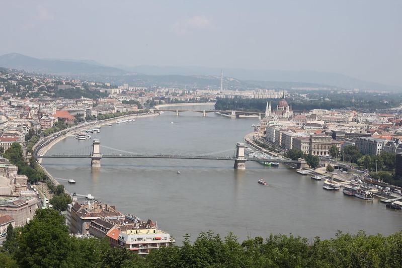 budapest 17.-18.7.2013 lumi 219