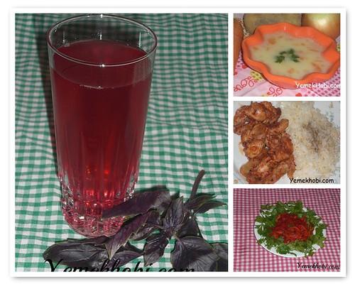 iftar menüsü 12.gün