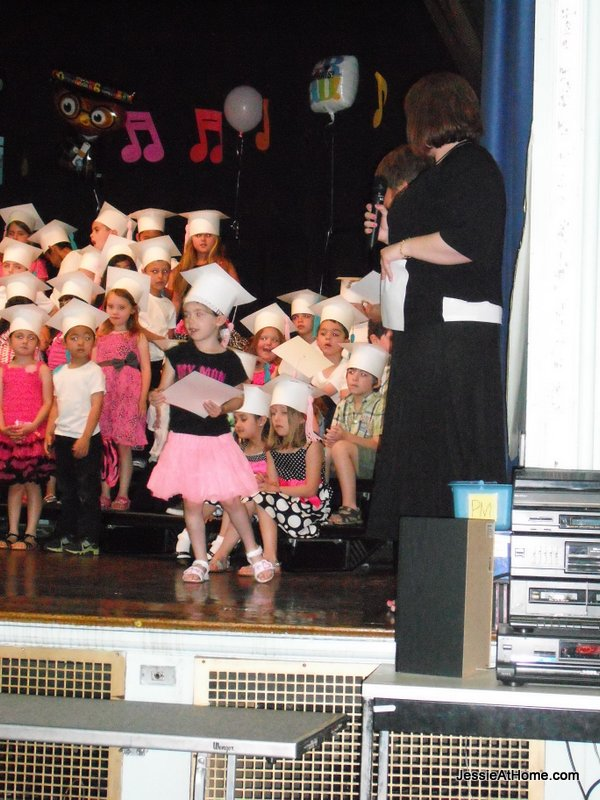 Kyla's-deploma-kindergarten-graduation-June-2013