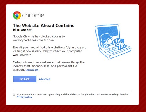 chrome_malware.png