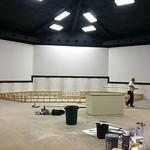 Commercial construction services Willis Texas