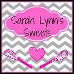 Sarah Lynn's Sweets