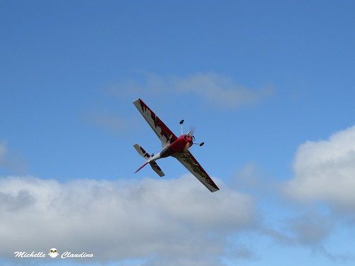 2º EVAER-  Encontro Vacariense de Aeromodelismo 3 e 4 de Agosto 2013 9441044255_e50ef76f45