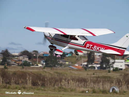 2º EVAER-  Encontro Vacariense de Aeromodelismo 3 e 4 de Agosto 2013 9441881025_1cfd853ea5