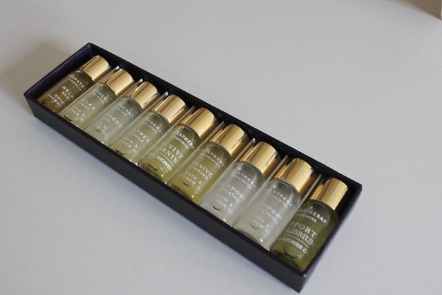 aromatherapy_associates