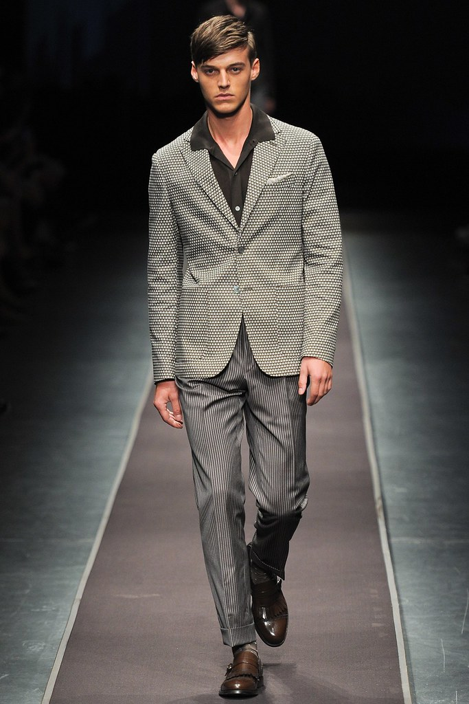 Robbie Wadge3651_SS14 Milan Canali(vogue.co.uk)