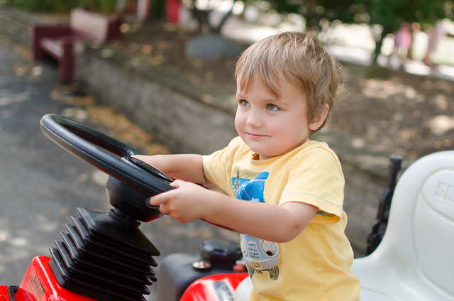 20130803-Touch-a-Truck-2935