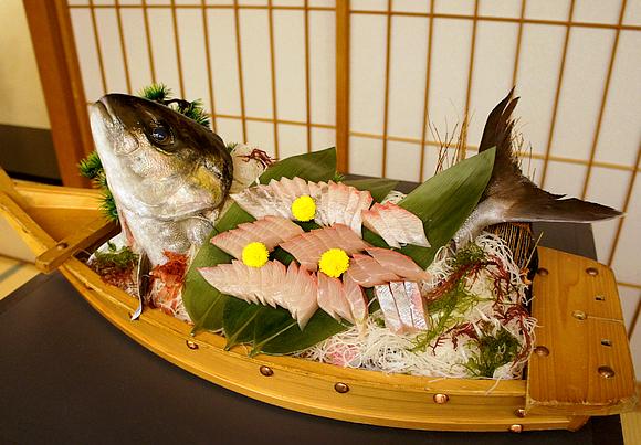 日本溫泉料理26版頭