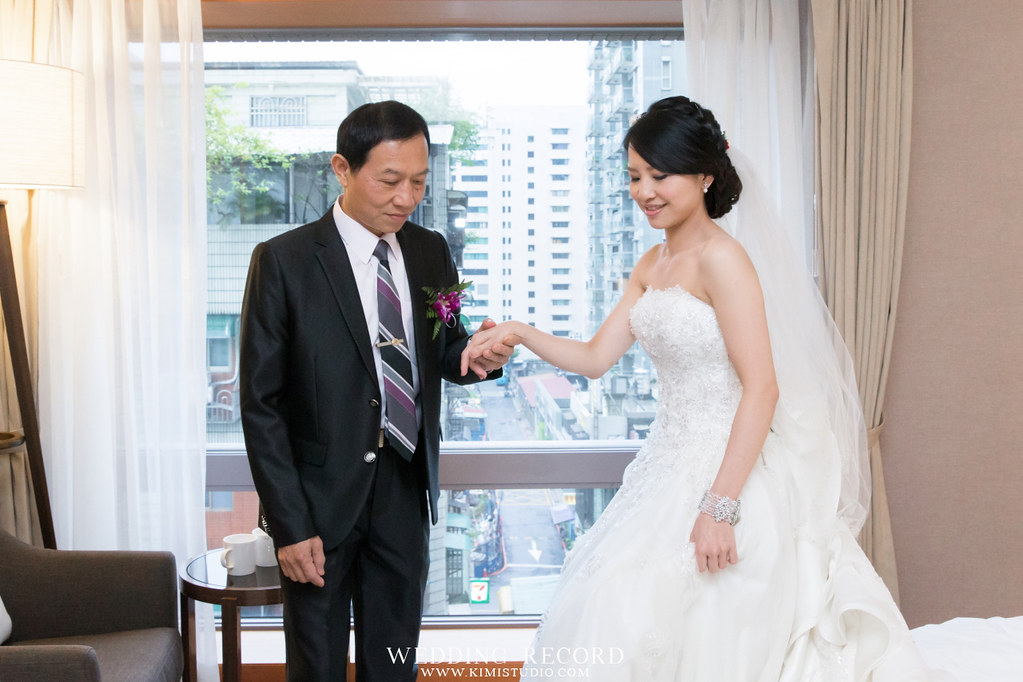 2013.07.12 Wedding Record-038