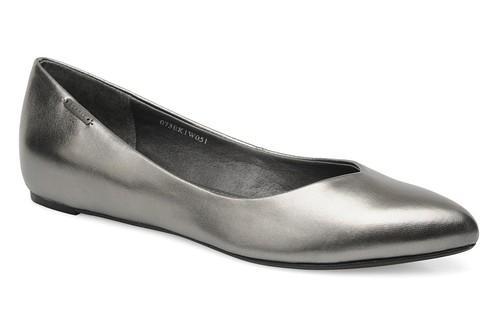 Esprit Lyra ballerina silver