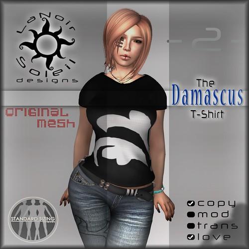 [LNS-Designs]-TSHIRT---DAMASCUS---2_1024
