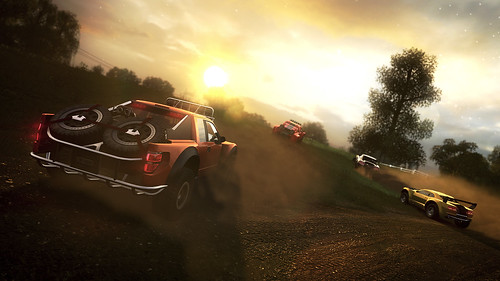 THECREW_Screen#_5_GC_130821_10amCET_1376916598