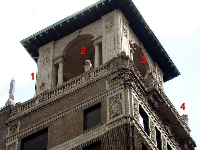 IMG_3866-2013-08-22-Ponce-Condominium-Ponce-de-Leon-Apartments-Lion-Lions-Count-1-2-3-4-NE-corner
