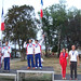Freestyle European Championships - France, France Russia