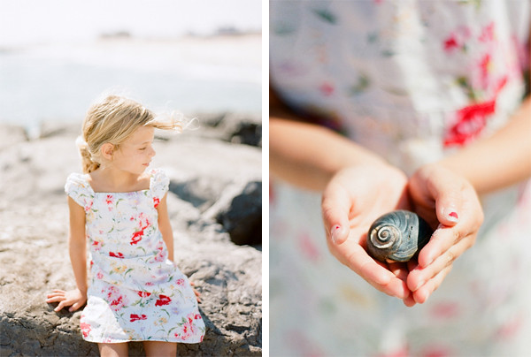 RYALE_Long_Beach_FamilySession-01