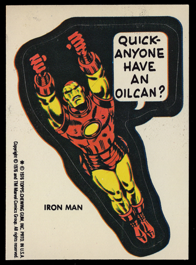 msh_bubblegum_04 Iron Man