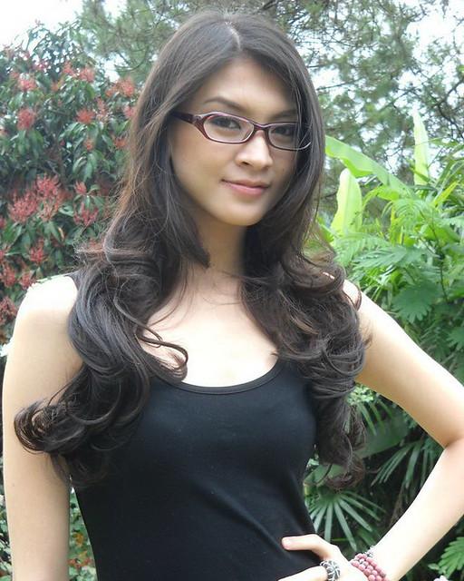 Wanita panggilan indonesia 2 7